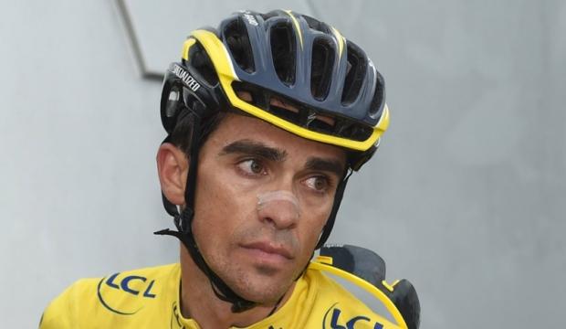 article-Declaraciones-Alberto-Contador-tour-francia-2014-13-julio-53c39da5650a9