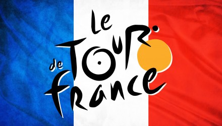 tour-de-france-logo-on-france-flag_1920x1080_746-hd-440x250
