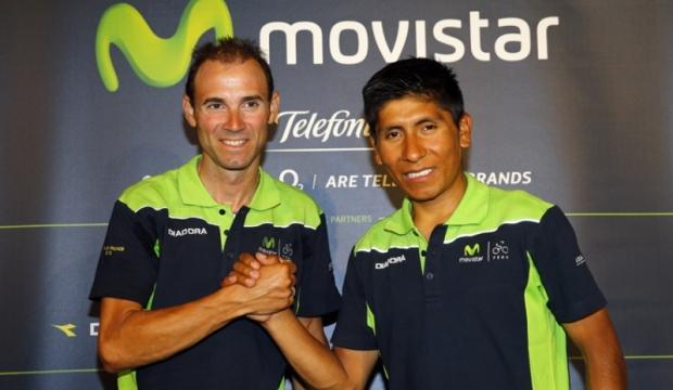 article-declaraciones-rueda-prensa-previa-Tour-Francia-2015-Valverde-Quintana-venimos-a-ganar-el-tour-5596ba0a3662f
