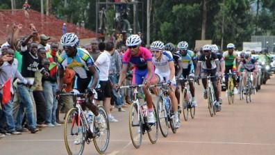 ruanda-1369670_561x316.jpg