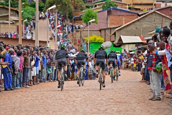 tour-du-rwanda-2016-etape-musanze-kigali-le-19-nov-2016_31001236981_o.jpg