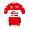 lotto_soudal-2016