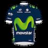 Movistar Team
