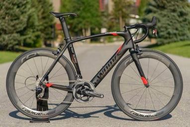 2014-Specialized-S-Works-Venge-HRR-road-bike01.jpg