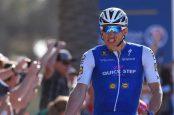 Marcel Kittel gana la segunda etapa del Abu Dhabi Tour