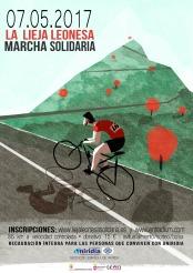 Lieja Leonesa solidaria