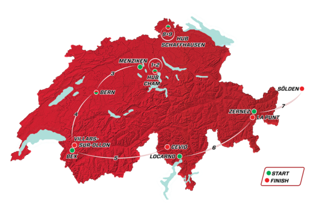 suiza-2017-mapa