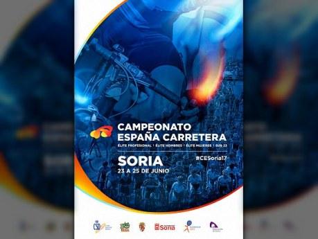 campeonatos_espana_ctra_2017_cartel.jpg
